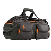 Timbuk2 Navigator Duffel Carrying Case For 15 MacBook, Carbon