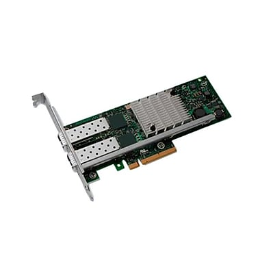 AddOn 430-4435 10 Gigabit Ethernet Card For DELL 430-4435