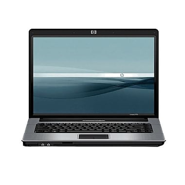 HP E0K21UAABA AMD A-Series A4-5000 1.50 GHz 14in. LED Notebook