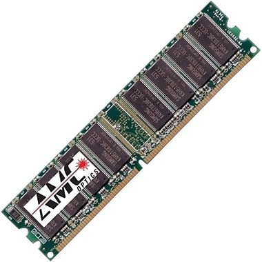 AMC Optics 4GB DDR3 (240-Pin DIMM ) DDR3 1600 Desktop Computer Memory