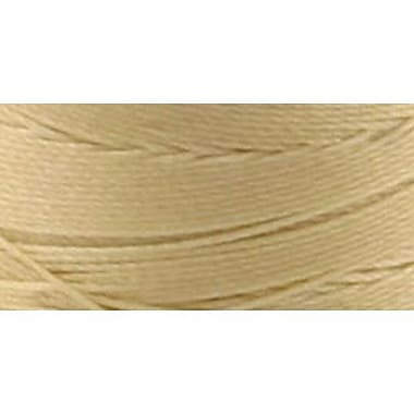 Outdoor Living Thread, Buff, 200 Yards