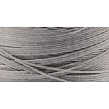 Outdoor Living Thread, Steel, 200 Yards