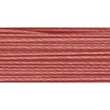 Outdoor Living Thread, Coral, 200 Yards