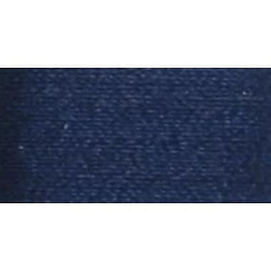Serger Thread, Navy, 1094 Yards