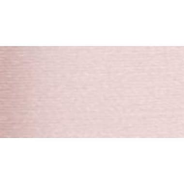 Serger Thread, Light Pink, 1094 Yards