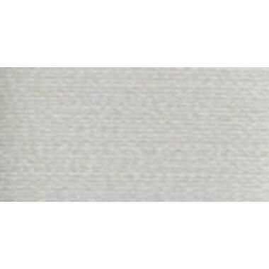 Sew-All Thread, Mist Grey, 547 Yards