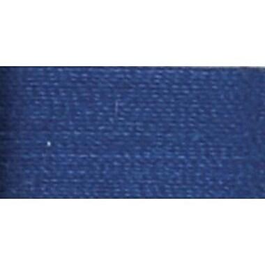 Sew-All Thread, Brite Navy, 547 Yards