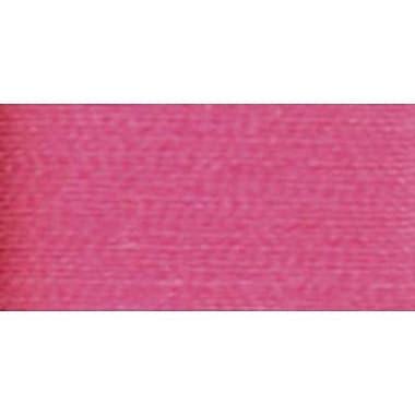 Sew-All Thread, Dusty Rose, 547 Yards