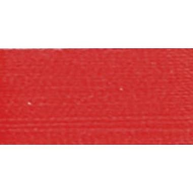 Sew-All Thread, Scarlet, 547 Yards