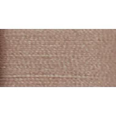 Sew-All Thread, Gabardine, 547 Yards