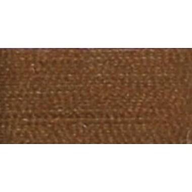 Sew-All Thread, Clove, 547 Yards