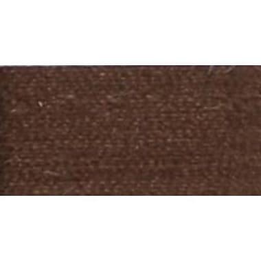 Sew-All Thread, Walnut, 547 Yards