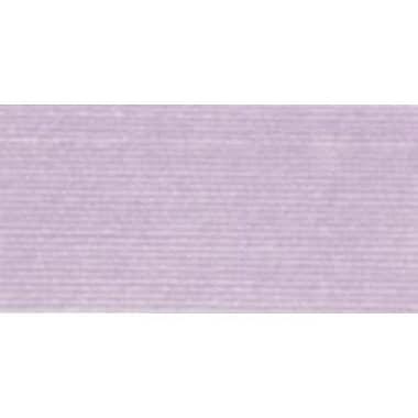 Natural Cotton Thread, Dahlia, 273 Yards