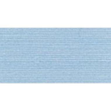 Natural Cotton Thread, Airway Blue, 273 Yards
