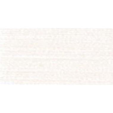 Sew-All Thread, Eggshell, 273 Yards
