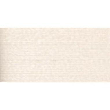 Sew-All Thread, Bone, 273 Yards