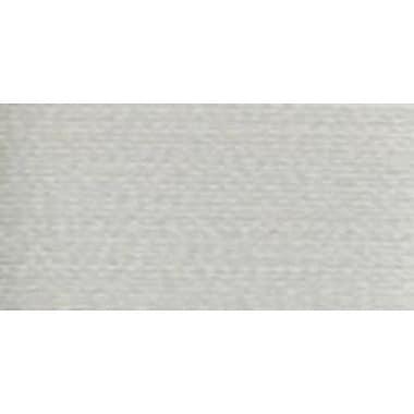 Sew-All Thread, Mist Grey, 273 Yards