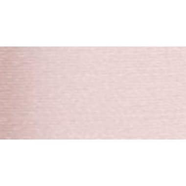 Sew-All Thread, Light Pink, 273 Yards