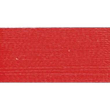 Sew-All Thread, Scarlet, 273 Yards