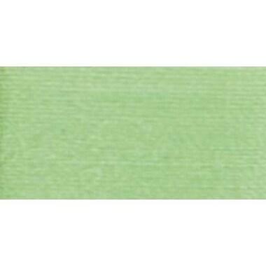 Sew-All Thread, New Leaf, 273 Yards