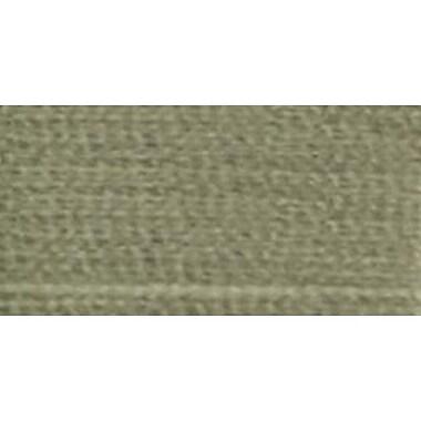 Sew-All Thread, Green Bay, 273 Yards