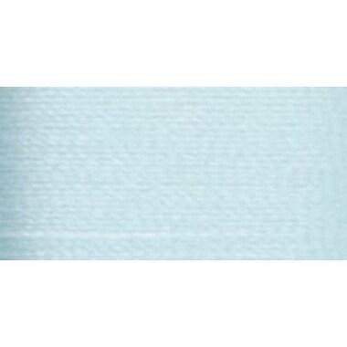 Sew-All Thread, Baby Blue, 273 Yards
