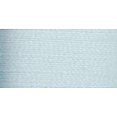 Sew-All Thread, Echo Blue, 273 Yards