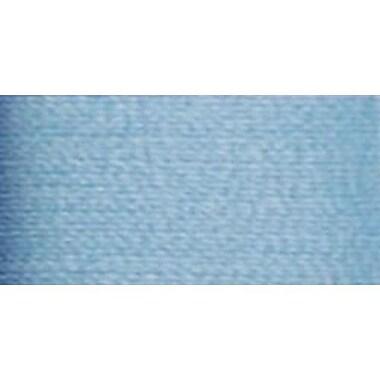 Sew-All Thread, Copen Blue, 273 Yards