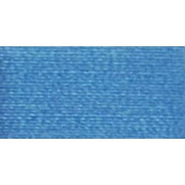 Sew-All Thread, Alpine Blue, 273 Yards