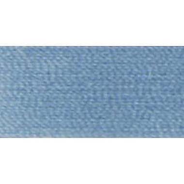 Sew-All Thread, Slate Blue, 273 Yards