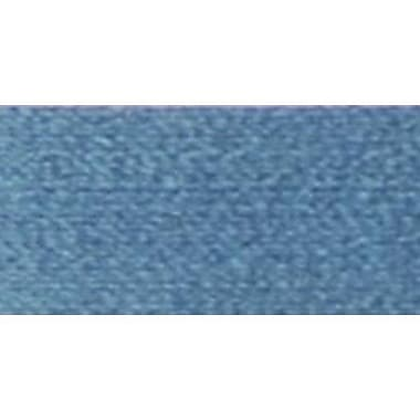 Sew-All Thread, Stone Blue, 273 Yards