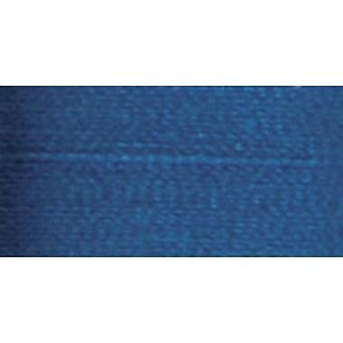 Sew-All Thread, Atlantis, 273 Yards