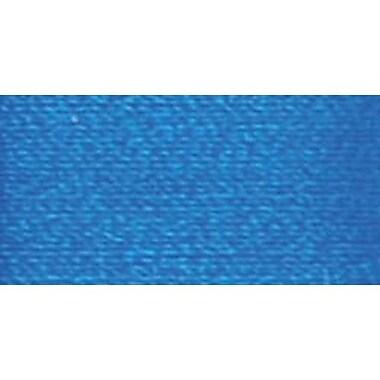 Sew-All Thread, Electric Blue, 273 Yards