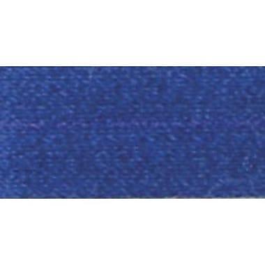 Sew-All Thread, Geneva Blue, 273 Yards