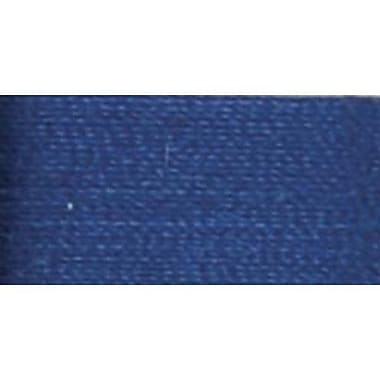 Sew-All Thread, Brite Navy, 273 Yards