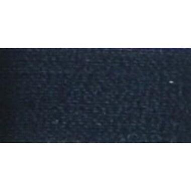 Sew-All Thread, Midnight, 273 Yards