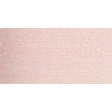 Sew-All Thread, Petal Pink, 273 Yards