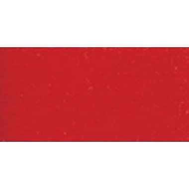 Sew-All Thread, Crimson, 273 Yards