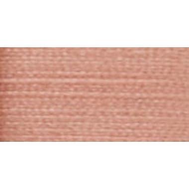 Sew-All Thread, Dusk, 273 Yards