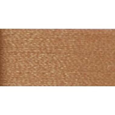 Sew-All Thread, Toast, 273 Yards