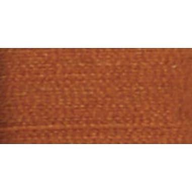 Sew-All Thread, Cinnamon, 273 Yards