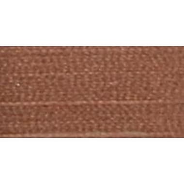 Sew-All Thread, Saddle Brown, 273 Yards