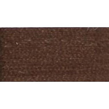 Sew-All Thread, Walnut, 273 Yards