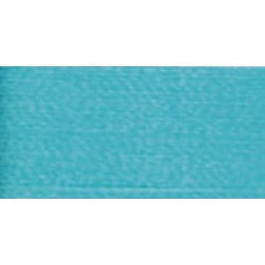 Sew-All Thread, River Blue, 273 Yards