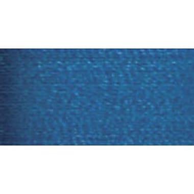 Sew-All Thread, Mineral Blue, 273 Yards