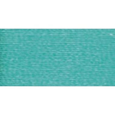 Sew-All Thread, Light Turquoise, 273 Yards
