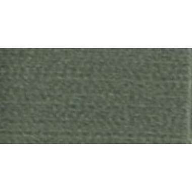 Sew-All Thread, Khaki Green, 273 Yards