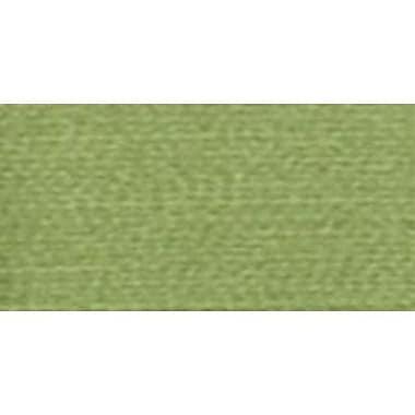 Sew-All Thread, Moss Green, 273 Yards