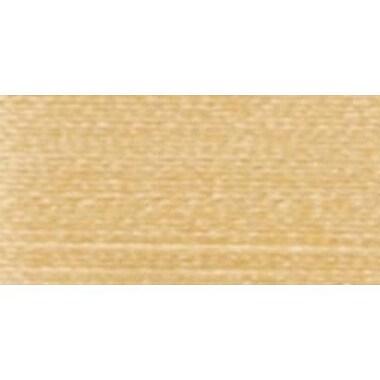 Sew-All Thread, Sundew, 273 Yards