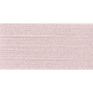 Sew-All Thread, Mauve, 273 Yards